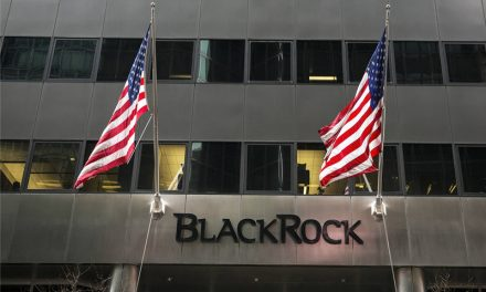 BlackRock Targets Personalized Index Investing through $1 Billion Bet