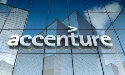 Accenture Federal Services Wins Contract to Modernize Client Case-Management System
