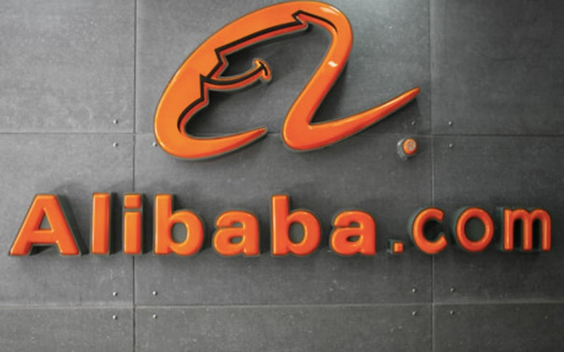 Alibaba Plunges Following Reports of Anti-monopoly Probe in China