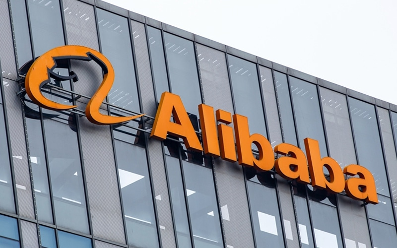 Alibaba's Affiliated Ant Should Return to its Payments Roots, Regulators Warn