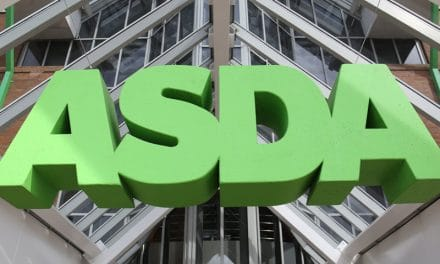Asda Paid Parent Walmart $1.52 Billion Dividend in March