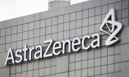 AstraZeneca Shares Slip to an 8-Month Low on Doubtful $39 Billion Alexion Deal