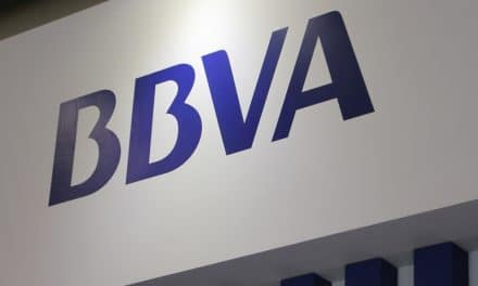 BBVA Plans to Launch its Own Crypto Services Next Month