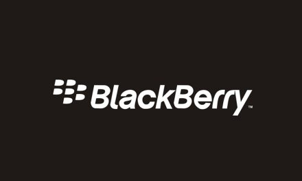 BlackBerry Shares Rose 35% on AWS Deal to Integrate Sensor Data in Vehicles