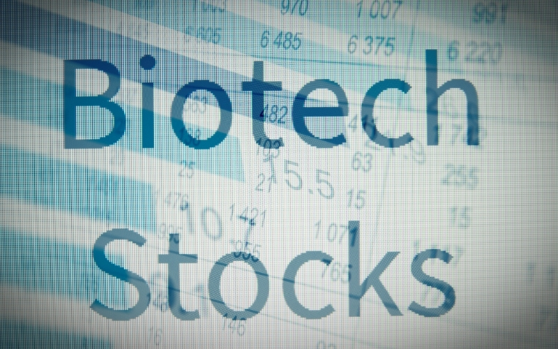 4 Best Biotech Stocks to Invest in 2021