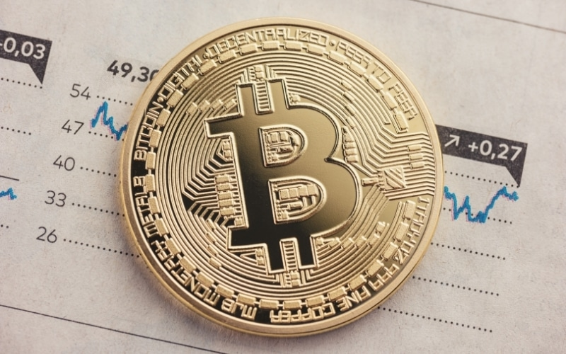 Bitcoin Rally Could be Supported by Big Investors Frenzy