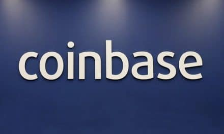 Coinbase Files Confidential S-1 Ahead of Potential IPO