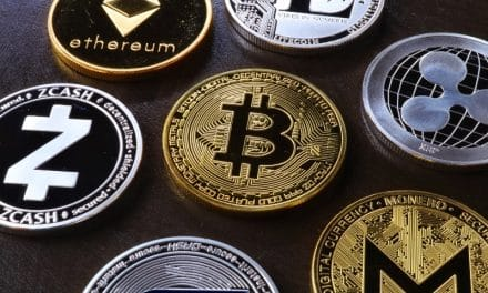 The A-Z Of Common Cryptocurrencies Terminology