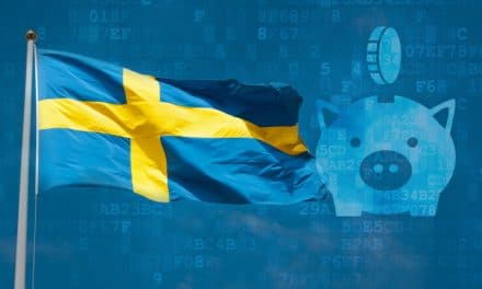 Sweden Explores the Feasibility of Digital Currency