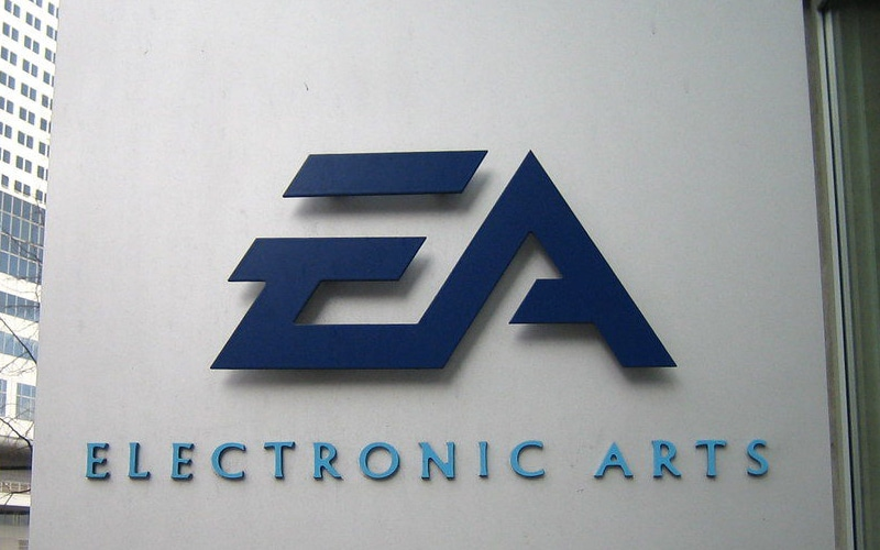 EA to Acquire Take-Two Subsidiary with a $1.2B Bid. Codemasters Stock Surge