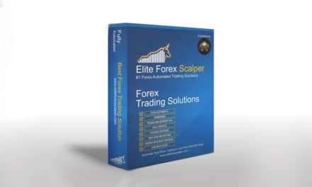 Elite Forex Scalper: Everything You Need to Know