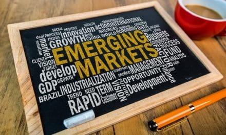 Best Emerging Market Stocks to Invest in for the Long Term