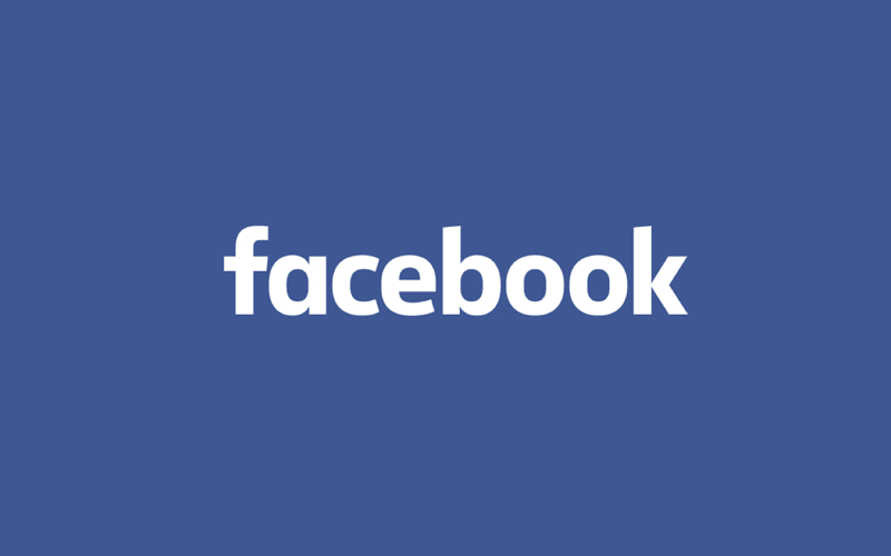 Carpe Diem: Facebook Hopes its Cryptocurrency Will Get Approval in 2021