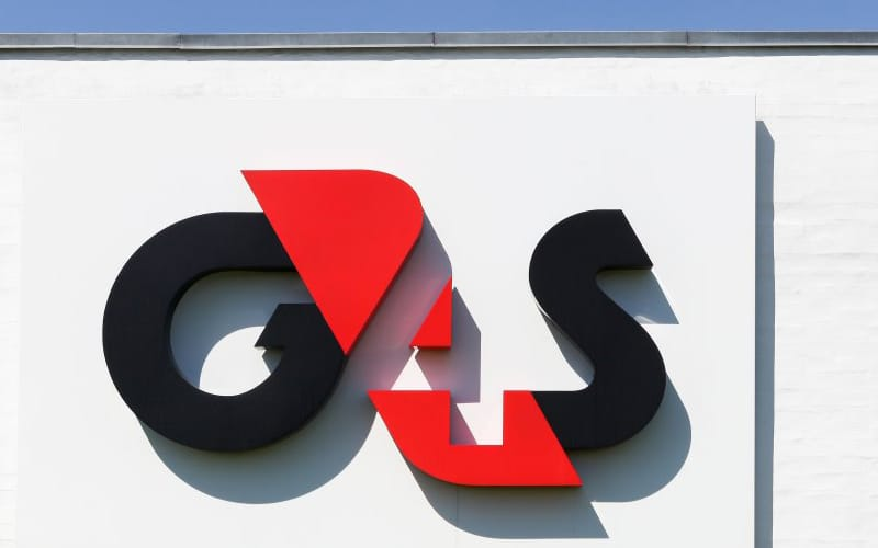 G4S Accepts Higher Takeover Bid from Allied Universal Security
