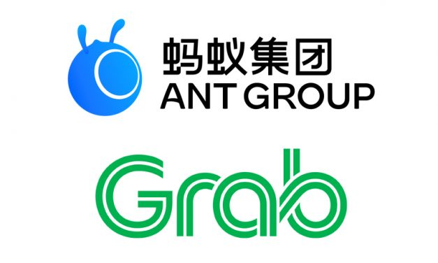 Ant, Grab Holdings, and Two others Win Singapore Digital Bank Licenses