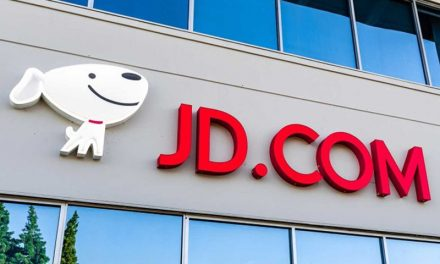 JD Health Raises $3.5 Billion in Hong Kong IPO
