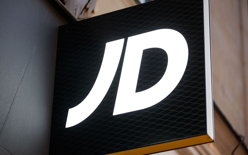 JD Sports Targets U.S. Footprint with $325 Million Purchase of Shoe Palace