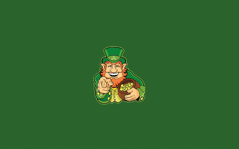 Leprechaun Review: Everything you need to know