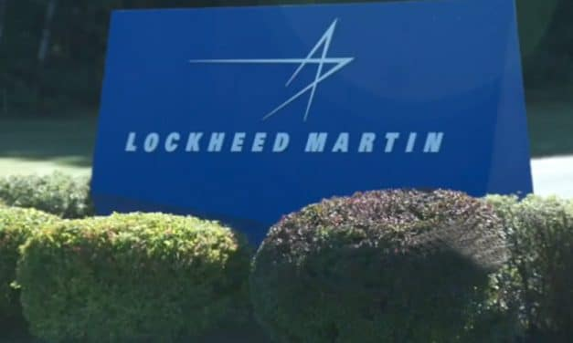 Lockheed Martin to Acquire Aerojet Rocketdyne for $4.4 Billion