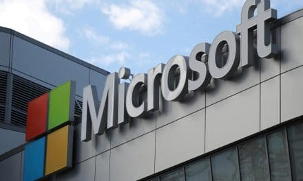 Microsoft Confirms Malicious Software in its Systems