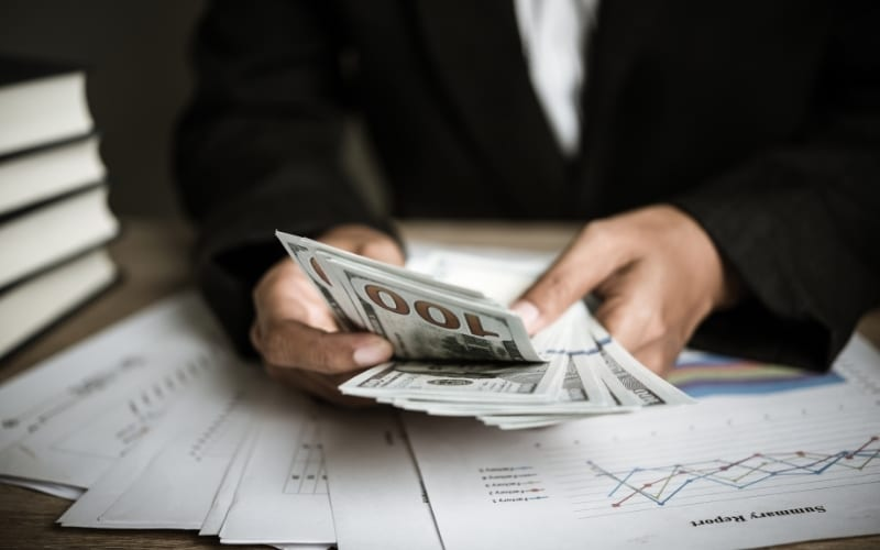 Minimum Investment: Can I Still Invest If I Have Less Than $10,000?