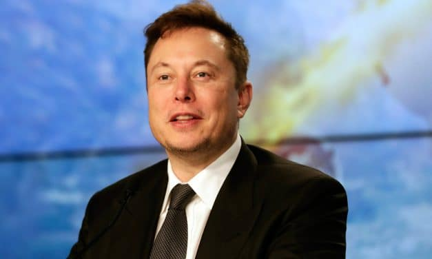 Musk Holding: the Idea of One Parent Company for Tesla, SpaceX, Boring, Neuralink