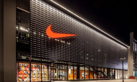 Nike Records Revenue Increases in the Second Fiscal Quarter 2021