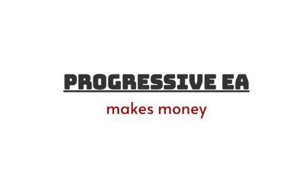 Progressive EA: Everything You Need to Know