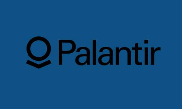 Palantir's Stocks Soar after Winning FDA Contract to Power Drug Review and Inspections