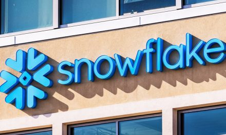 Snowflake Valuation Goes Past $100 Billion but Investors Remain Skeptical