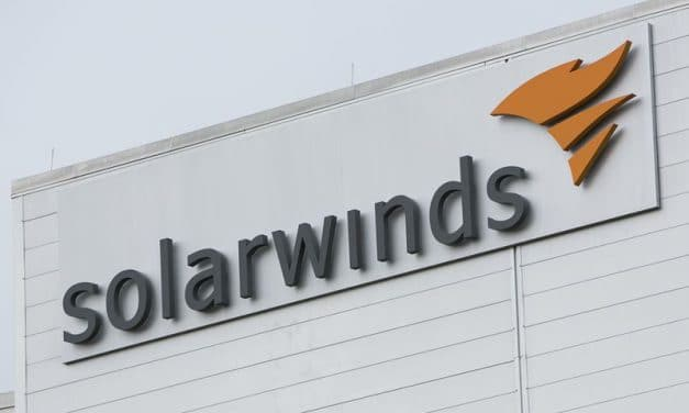 SolarWinds Adviser Cautioned of Security Lapses Years Before Hack