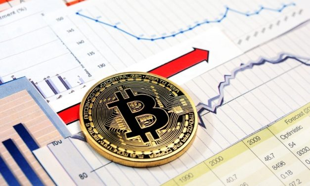 5 Risk Management Strategies in Crypto Trading