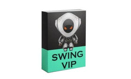 Swing VIP: Everything You Need to Know