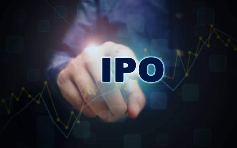 5 Tech IPOs Upcoming in 2021
