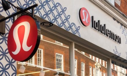 Lululemon Quarter Earnings, Sales Top Estimates on Strong Demand for Workout Gear