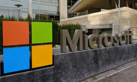 Microsoft Rivals Amazon, Snowflake in Cloud Data Services