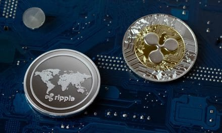 Ripple Tumbles on Expected Lawsuit by SEC