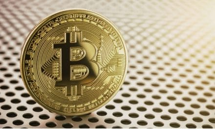 Former Canadian PM: Bitcoin Could Become a Possible Reserve Currency