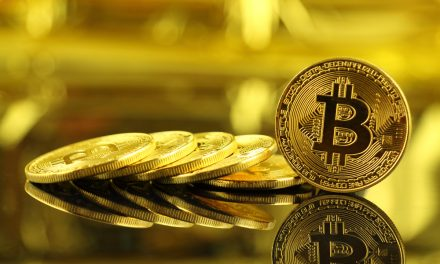 Is Bitcoin Price Rally Good for Gold?