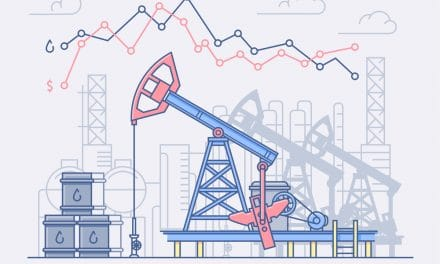 Crude Oil Price Rally Faces Three Key Risks