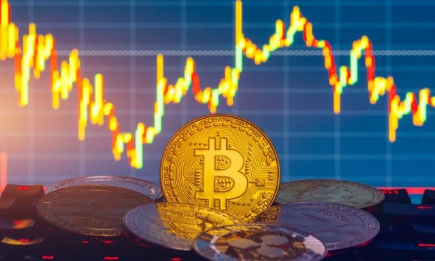 Why Other Cryptocurrencies Are Not Catching Up With Bitcoin