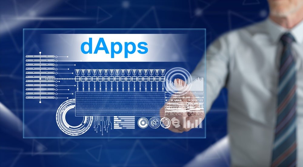 dApps, What's The Hype About?