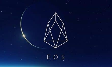 Is EOS a Promising Cryptocurrency?