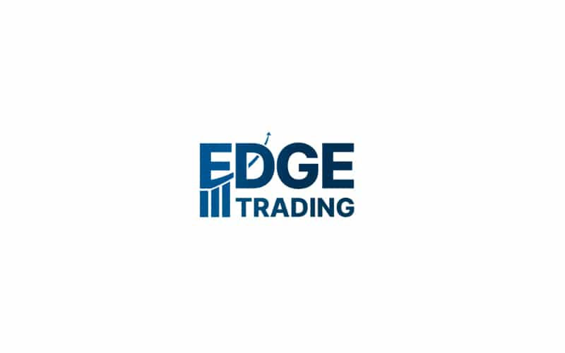 Edge Trading Review: Everything you need to know