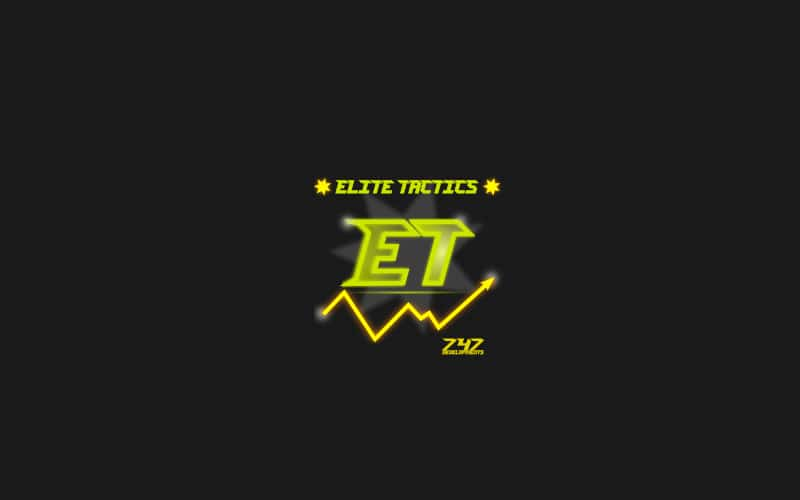 Elite Tactics Review: Everything You Need to Know