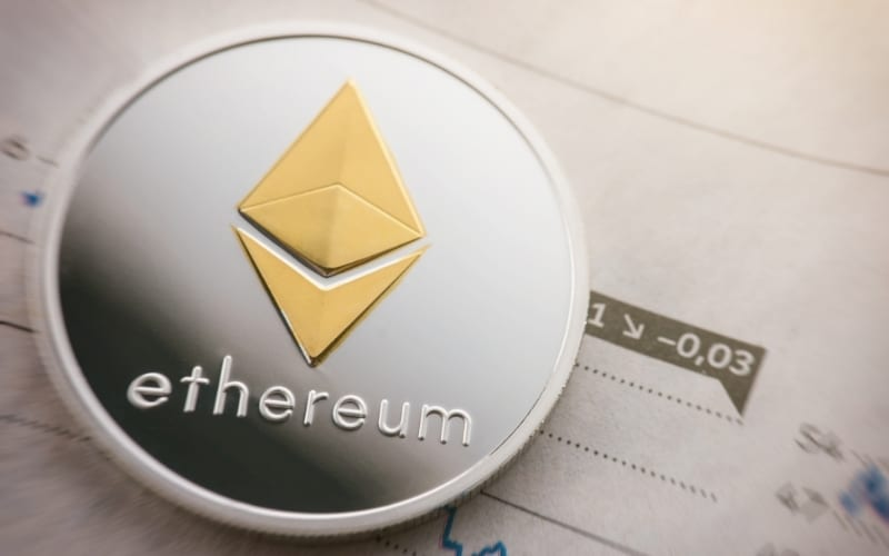 Ethereum May Gain Sevenfold to $10,500-Fundstrat Global