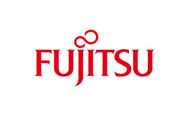 Fujitsu to Become First Distributor of Palantir Foundry Modules in Japan. Signing New Contract
