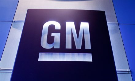 GM Agrees to Supply Navistar with Fuel-Cell EV Technology for New Semitruck