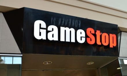 GameStop's Frenzy on SEC Radar as Pressure from Warren Mounts