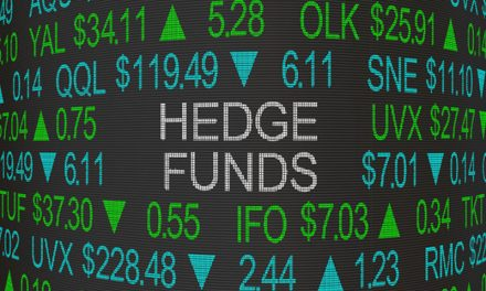 Hedge Fund Stock Winners Now Turning into Nightmares, Face Massive Selloffs